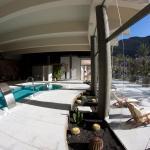 Hotel Pictures: Paradise Costa Taurito, Taurito