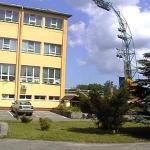 Hotel Štadión,  Košice