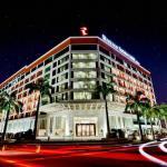 Royale Signature Hotel,  Alor Setar
