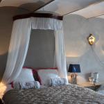 Fotos de l'hotel: B&B La ferme du doux, Libramont