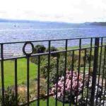 Water's Edge Luxury Bed & Breakfast, Fortrose