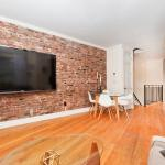 Sunny & Luxurious West Village Residence - 3 Bedrooms!, New York