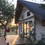 Nyumbani Estate Bush Lodge,  Hoedspruit