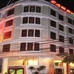 Camry Hotel, Da Nang