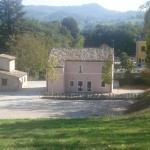 Villa Collio Relais,  San Severino Marche