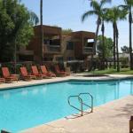 Scottsdale Retreat Condo, Scottsdale