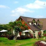 Kirirath Resort, Wangkata