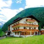 Fotos de l'hotel: Gasthof Alpenrose, Mallnitz