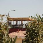 Furkat Guest House,  Samarkand