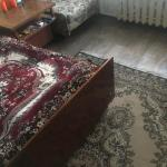 Apartment on 40 let Oktyabrya,  Kislovodsk