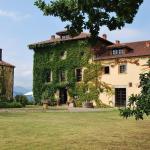 Hotel Pictures: Palacio de Cutre, La Goleta