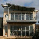 Penneshaw Oceanview Apartments,  Penneshaw