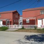 Ammoudia Residence, Ammoudia
