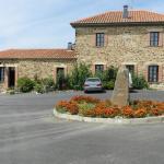 Hotel Pictures: Centro de Turismo Rural Molino del Arriero, Luyego de Somoza