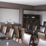 Hotel Pictures: Hôtel Bar le Globe, Saint Die