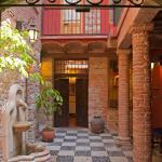 La Casona Hotel Boutique, La Paz