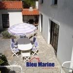 House La tranche sur mer - 8 pers, 100 m2, 5/4, La Tranche-sur-Mer