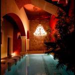 El Sueño Hotel & Spa,  Puebla