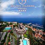 Eolian Milazzo Hotel,  Milazzo