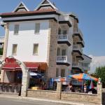 Club Ceylan, Marmaris