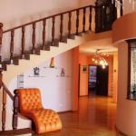 Best Guest House, Baku