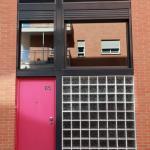 Marina Loft & Apartments, Valencia