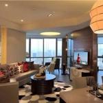 Qingdao Yijia Apartment, Qingdao