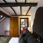 Hotel Pictures: Prince Rupert Hotel, Shrewsbury