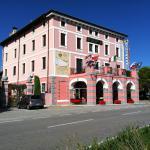 Hotel Dogana Vecchia, Trivignano Udinese