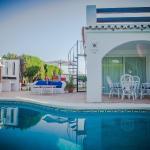 The Sunlight Villas,  Marbella