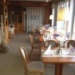 Hotel Pictures: Landhaus Streeck, Rüggow