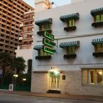 Hotelbilder: Hotel Bologna, Mar del Plata