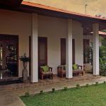 82 Villa, Galle