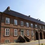 Hotel Pelli Hof Rendsburg by Tulip Inn,  Rendsburg