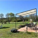 Holiday home Cavirande, Cabrerets