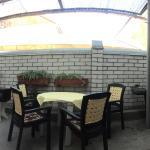 Apartamety s evro remontom, Kislovodsk