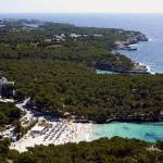 Hotel Pictures: Hotel Playa Mondragó, Portopetro