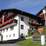 Hotelbilder: Mascherhof, Obertilliach