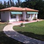 Xanadu Rural, Chiclana de la Frontera
