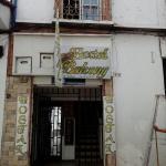 Hostal Balcony,  Popayan