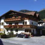 Fotos de l'hotel: Valbella, Ischgl