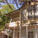 Dimitri's Guest House,  Borjomi