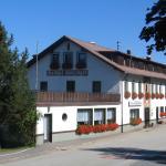 Panorama-Landgasthof Ranzinger, Schöfweg