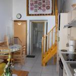 Studios Castellane,  Castellane