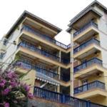 Hotel Pictures: Pousada Azul, Domingos Martins