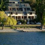 The Lodges, Queenstown