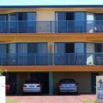 Hotellbilder: Ocean Breakers, Merimbula