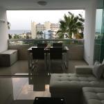 Appartaments Deluxe Koka,  Playa del Ingles