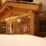 Hotel Pictures: Résidence Goléon Val Ecrins, Les Deux Alpes