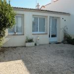 House La tranche sur mer - 5 pers, 65 m2, 4/2, La Tranche-sur-Mer
